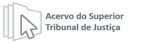 acervo_stj