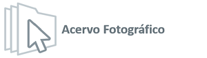 acervo_foto