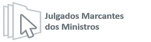 julgados_marcantes